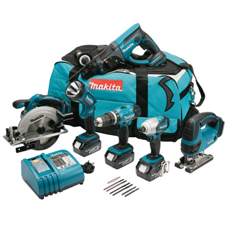 makita-power-tools