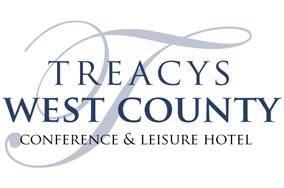 Treacys West County Hotel Ennis