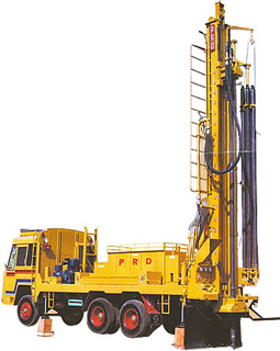 well-drilling-rig-2